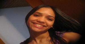Psicaaaaaaaaaaaa 30 years old I am from Uster/Zurich, Seeking Dating Friendship with Man