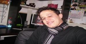 Edu-ardinho 30 years old I am from Luxemburg/Luxembourg, Seeking Dating with Woman