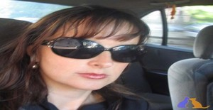 Orchidea-2008 48 years old I am from Milano/Lombardia, Seeking Dating Friendship with Man