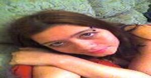Naughtyangel 30 years old I am from Cardiff/Wales, Seeking Dating Friendship with Man
