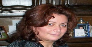 Melinda001 42 years old I am from Létra/Rhône-alpes, Seeking Dating Friendship with Man