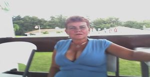 Geminis1413 62 years old I am from Englewood/Colorado, Seeking Dating Friendship with Man