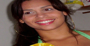 Tropicaliabr 37 years old I am from Florenca/Toscana, Seeking Dating Friendship with Man