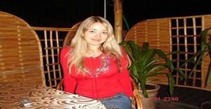 Cutemonalisahots 39 years old I am from Fort Smith/Arkansas, Seeking Dating with Man