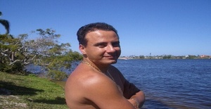 Leousa 47 years old I am from Boca Raton/Florida, Seeking Dating with Woman