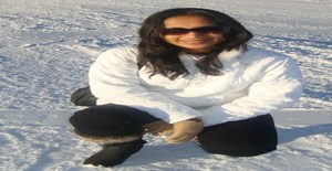 Dichosa 34 years old I am from Barcelona/Cataluña, Seeking Dating Friendship with Man