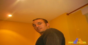Jablanica 44 years old I am from Alcalá de Henares/Madrid, Seeking Dating Friendship with Woman