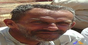 Ray46 72 years old I am from Alicante/Comunidad Valenciana, Seeking Dating Friendship with Woman