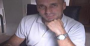 Mluis29 53 years old I am from Neuchatel/Neuchatel, Seeking Dating Friendship with Woman