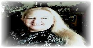 Medicinewoman 63 years old I am from Leeds/Yorkshire And The Humber, Seeking Dating Friendship with Man