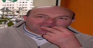 Dudu.bicho 52 years old I am from Delemont/Jura, Seeking Dating Friendship with Woman