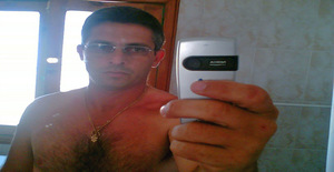 Yeycom 54 years old I am from Arrecife/Canary Islands, Seeking Dating Friendship with Woman