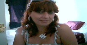 Nina10000 46 years old I am from Hyde/North East England, Seeking Dating Friendship with Man