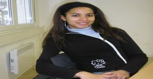 Latinababy18 29 years old I am from Lindlar/Nordrhein-westfalen, Seeking Dating Friendship with Man