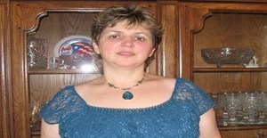 Fern44 55 years old I am from Norwich/Connecticut, Seeking Dating Friendship with Man