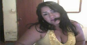 Prettylady005 56 years old I am from Brooklyn/New York State, Seeking Dating Marriage with Man