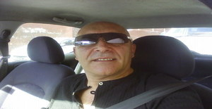 Carrerasio 58 years old I am from la Laguna/Canary Islands, Seeking Dating Friendship with Woman