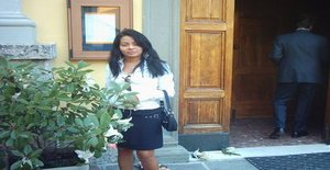 Chrislinneliujoo 41 years old I am from Oostmalle/Anvers, Seeking Dating Friendship with Man