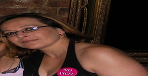 Pcconstantino 48 years old I am from Lyndhurst/South East England, Seeking Dating Friendship with Man