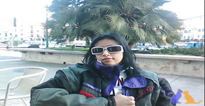 (sarane) 32 years old I am from Dolo/Veneto, Seeking Dating Friendship with Man