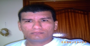 Alquimista1976 42 years old I am from Valencia/Comunidad Valenciana, Seeking Dating with Woman