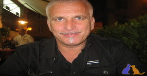 Falco4659 59 years old I am from Bari/Puglia, Seeking Dating with Woman