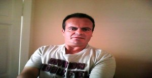 Fernandoandradec 52 years old I am from Lyon/Rhône-alpes, Seeking Dating with Woman