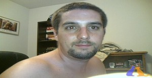 Queco_edu 37 years old I am from Humanes de Madrid/Madrid, Seeking Dating Friendship with Woman