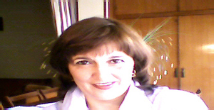 Fernanda45 57 years old I am from Castro-urdiales/Cantabria, Seeking Dating Friendship with Man