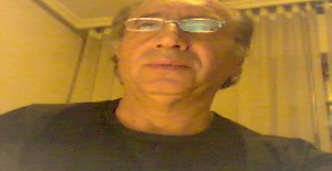 Torio46 72 years old I am from Leon/Castilla y Leon, Seeking Dating Friendship with Woman