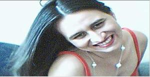 Fiorelalinda 42 years old I am from Pompano Beach/Florida, Seeking Dating Friendship with Man