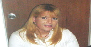 Diana6707 54 years old I am from Bronx/New York State, Seeking Dating Friendship with Man