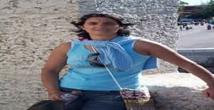 Chica17082007 47 years old I am from Düsseldorf/Nordrhein-westfalen, Seeking Dating Friendship with Man