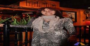 Kakathy 55 years old I am from Milao/Lombardia, Seeking Dating Friendship with Man
