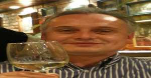 Gattobilly 53 years old I am from San Giuliano Milanese/Lombardia, Seeking Dating Friendship with Woman
