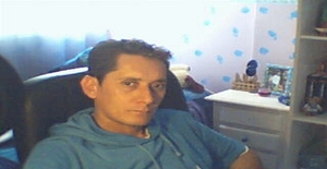 Casiguapo77 50 years old I am from Las Palmas/Canary Islands, Seeking Dating Friendship with Woman