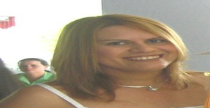 Gotitademiel 49 years old I am from Englewood/Colorado, Seeking Dating Friendship with Man