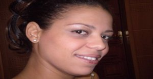 Mohanaroberta 37 years old I am from Reus/Catalonia, Seeking Dating Friendship with Man
