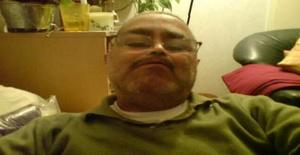 Mansurkadeem 62 years old I am from Eindhoven/Noord-brabant, Seeking Dating Friendship with Woman