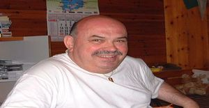 Amil494 66 years old I am from Andorra la Vella/Andorra la Vella, Seeking Dating with Woman
