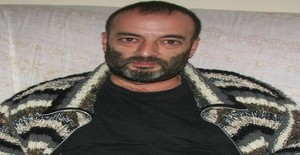 Vladimirilich 59 years old I am from San Miguel/Islas Canarias, Seeking Dating Friendship with Woman