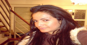 Aruela2 49 years old I am from Düsseldorf/Nordrhein-westfalen, Seeking Dating Friendship with Man