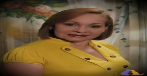 Siempreviva07 71 years old I am from Deerfield Beach/Florida, Seeking Dating Friendship with Man