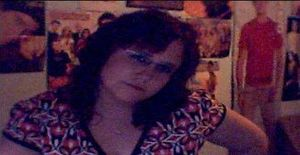 Silviii 30 years old I am from Castellon de la Plana/Comunidad Valenciana, Seeking Dating Friendship with Man
