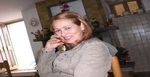 Oloyu 55 years old I am from Civitavecchia/Lazio, Seeking Dating Friendship with Man