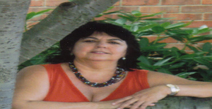 Rosa6658 60 years old I am from Old Saybrook/Connecticut, Seeking Dating with Man