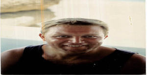 Foxmulder-02 53 years old I am from Bruxelles/Bruxelles, Seeking Dating Friendship with Woman