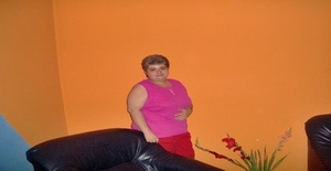 Alexiadana 47 years old I am from Bucharest/Bucharest, Seeking Dating Friendship with Man