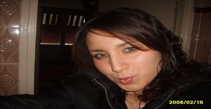 Amormeltina 29 years old I am from Paris/Ile-de-france, Seeking Dating Friendship with Man