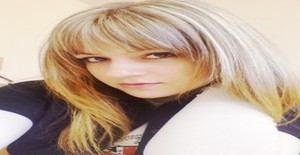 Ledi1234 37 years old I am from Los Angeles/California, Seeking Dating Friendship with Man